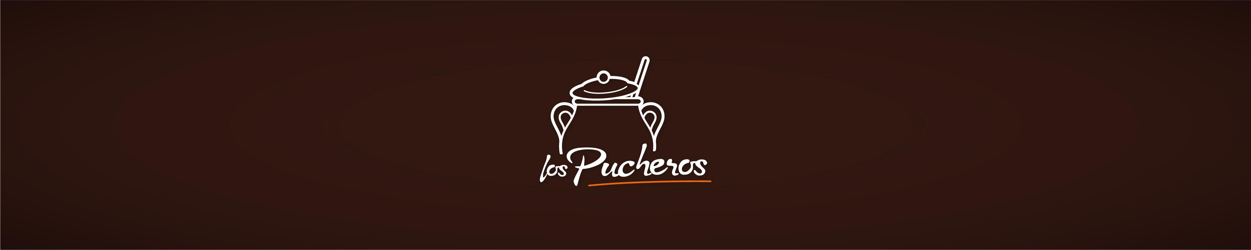Logotipo Los Pucheros