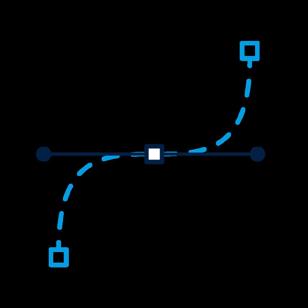 Ilustración técnica