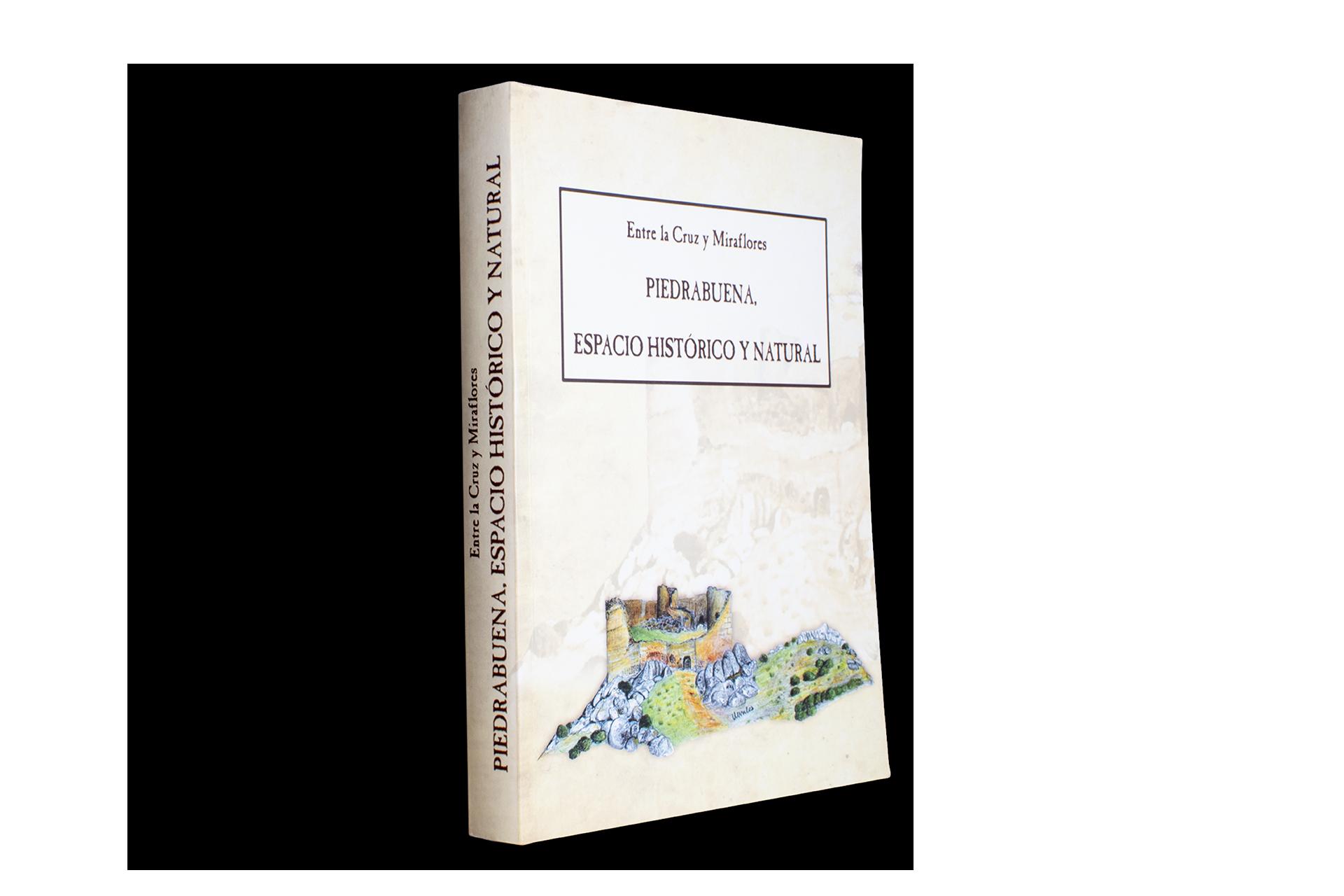 Editorial_Piedrabuena-libro