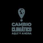 Logos-realizados_CCAA