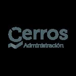 Logos-realizados_Cerros