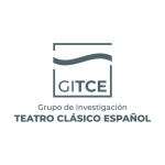 Logos-realizados_GITCE