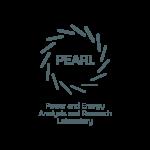 Logos-realizados_PEARL