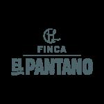 Logos-realizados_Pantano