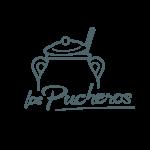 Logos-realizados_Pucheros