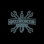 Logos-realizados_Quiñones