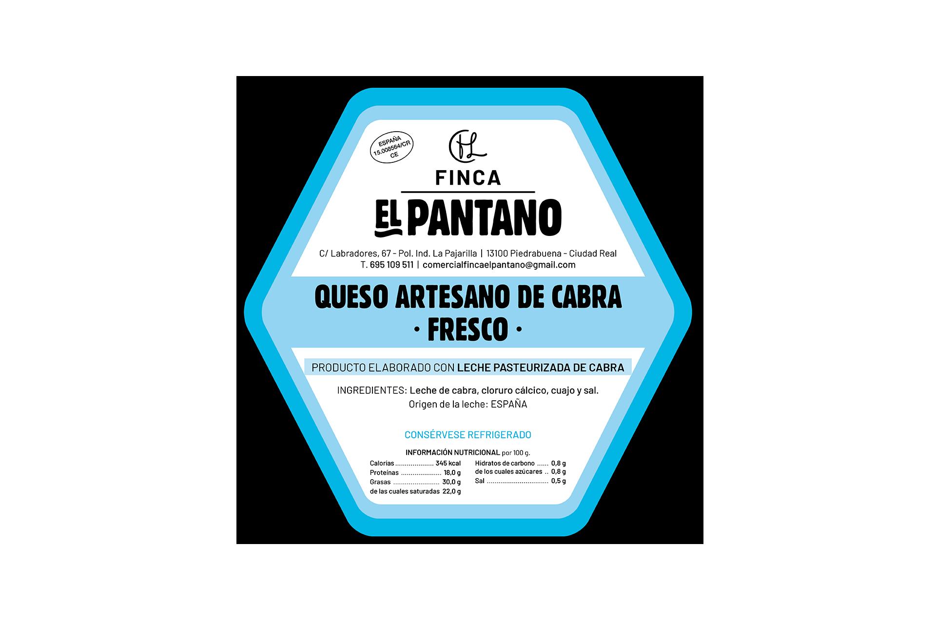 Grafico_Pantano 1