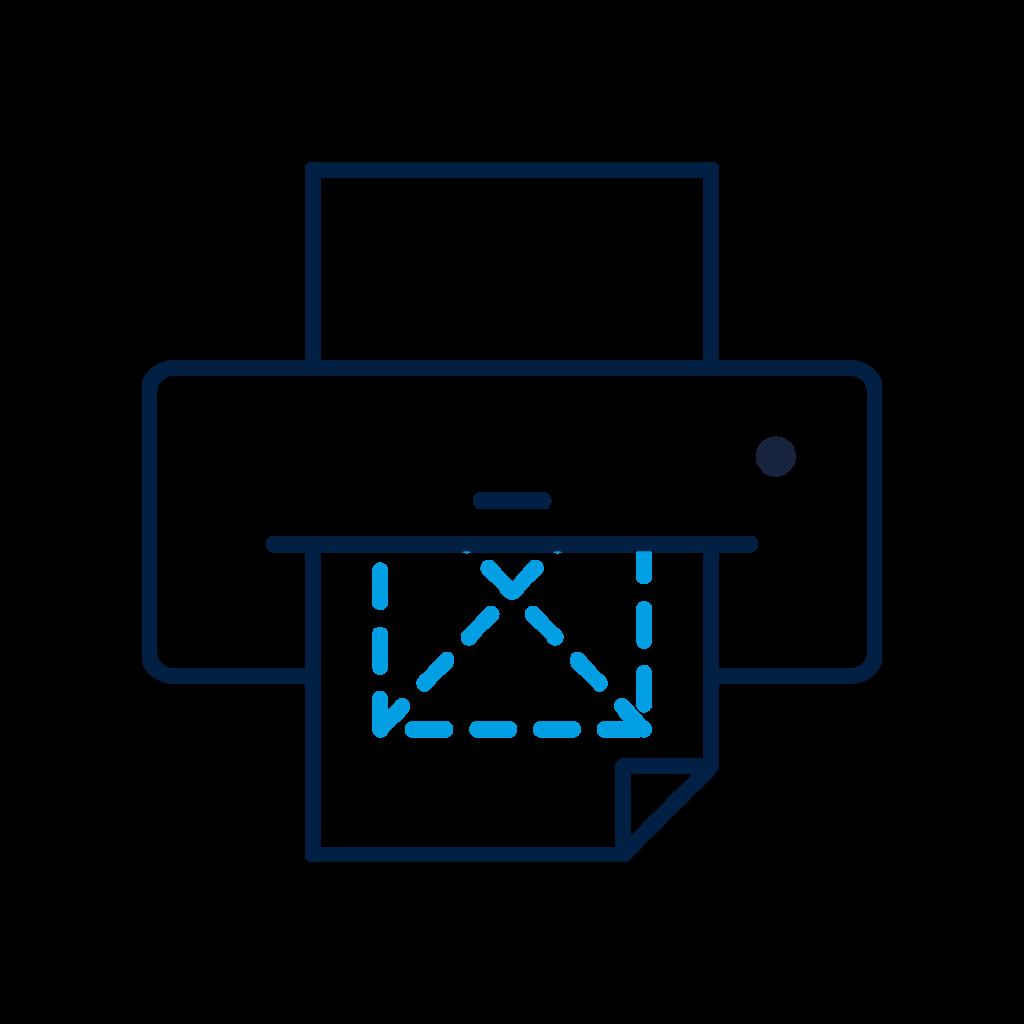 Iconos-Añil_Impresión-512x512