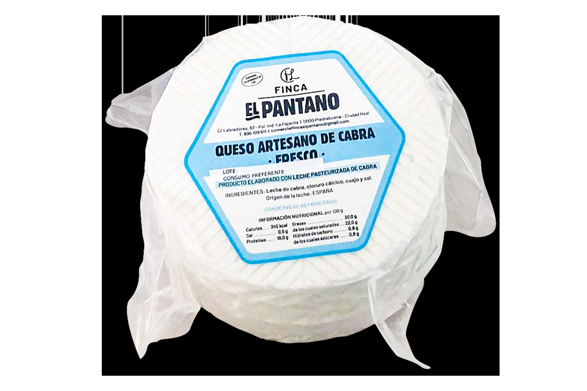Producto_Pantano
