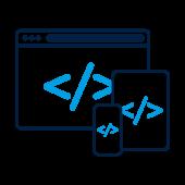 Iconos-Añil_Diseño web-512x512