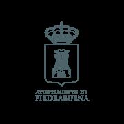 Logos-clientes_Ayto Piedrabuena-180x180