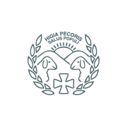 Ilustre Colegio Oficial de Veterinarios de Ciudad Real