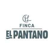 Logos-clientes_Finca el pantano-180x180