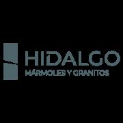 Hidalgo mármoles y granitos
