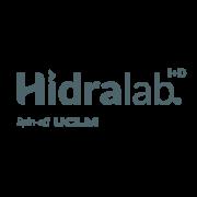Logos-clientes_Hidralab-180x180
