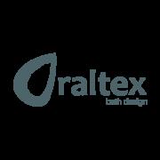 Raltex